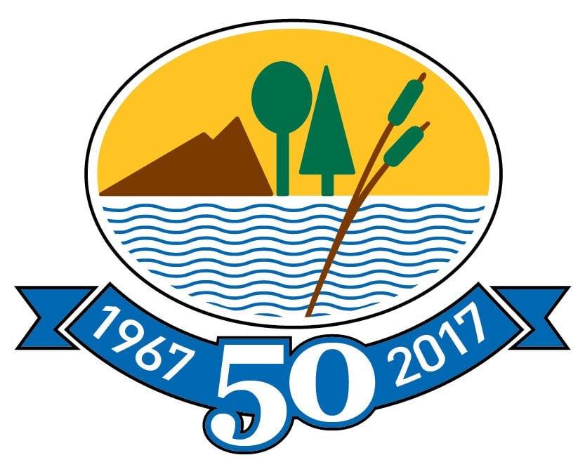 Conférence : La Baie Fitch et son bassin versant, un milieu sensible à protéger