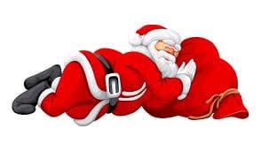 Action Communautaire du Canton de Stanstead vous invite pour Noël
