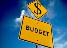 Séance pour le budget 2019