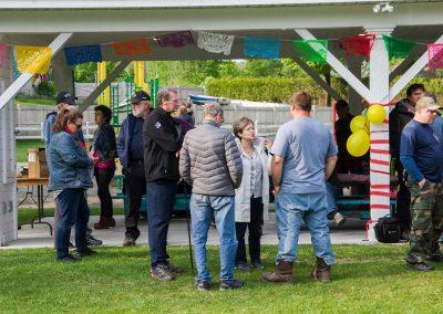 Parc Thayer 2019-16