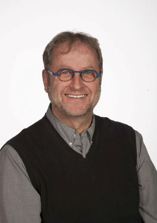 Jean DesRosiers