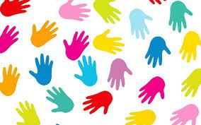 Pour l'inclusion et l'ouverture à la diversité