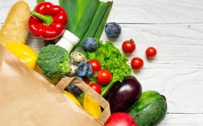 Services offerts | Épiceries et pharmacies