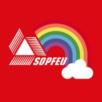 Conseils et prévention SOPFEU
