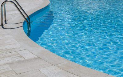 Règlement sur la sécurité des piscines résidentielles