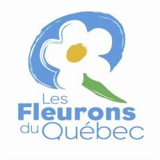 The municipality joins the Fleurons du Québec