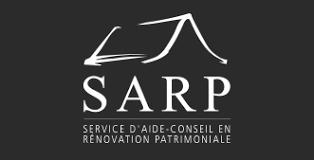 Service d'aide à la rénovation patrimoniale