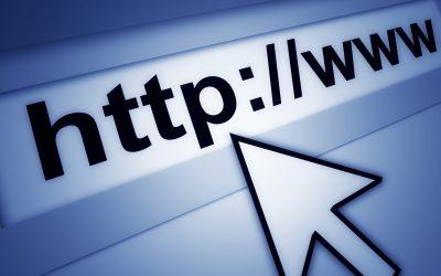 Projet de déploiement de l'internet à haut débit