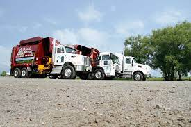 Waste Collection Calendar – January – December 2021 (complete)